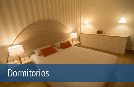 07_dormitorios_az
