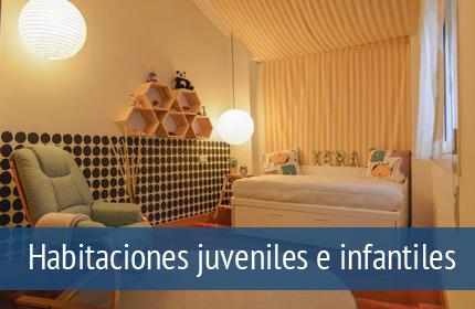 08_juveniles_az