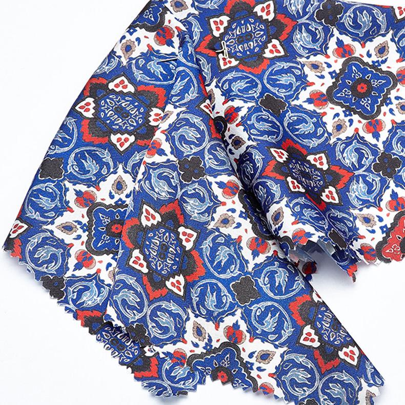 Papeles y telas papel pintado tapizados visillos cortinas - Papel y telas ...
