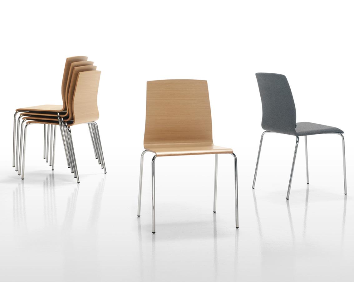 sillas sillas de madera tapizadas taburetes
